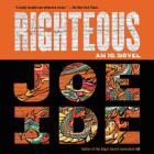 Righteous Lib/E Cover Image