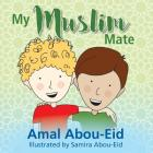 My Muslim Mate Cover Image