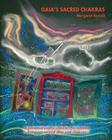 Gaia's Sacred Chakras Cover Image