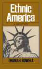 Ethnic America: A History Cover Image
