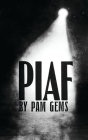 Piaf (Oberon Modern Plays) Cover Image