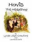 Hovis the Hedgehog: Bonfire Night Cover Image