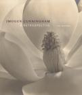 Imogen Cunningham: A Retrospective Cover Image