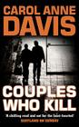 Couples Who Kill Cover Image