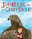Jonathan and the Giant Eagle Cover Image