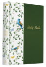 Beautiful Wisdom [Juniper Songbird]: The Refreshingly Approachable New Life Version Cover Image