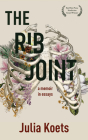 The Rib Joint: A Memoir in Essays Cover Image