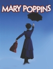 Mary Poppins Cover Image