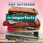 The Imperfects Lib/E Cover Image