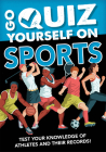 Go Quiz Yourself on Sports Cover Image