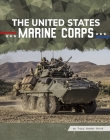The United States Marine Corps Cover Image