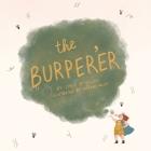 The Burper'er Cover Image