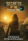 Secrets of the Sphere Cover Image