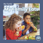 My Family Eats Cover Image