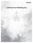 Celebrate Your Wedding Day Cover Image