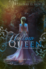 The Hollow Queen Cover Image