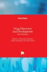 Drug Discovery and Development: New Advances Cover Image