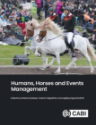 Humans, Horses and Events Management Cover Image