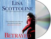 Betrayed: A Rosato & DiNunzio Novel Cover Image