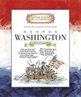 George Washington (Getting to Know the U.S. Presidents) Cover Image