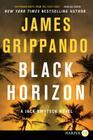 Black Horizon (Jack Swyteck Novel #11) Cover Image