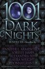 1001 Dark Nights: Bundle Six (1001 Dark Nights Bundle #6) Cover Image
