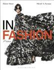 In Fashion: Studio Instant Access Cover Image