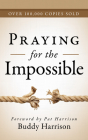 Praying for the Impossible Cover Image