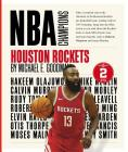 Houston Rockets (NBA Champions) Cover Image