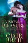 Visions of Pleasure Cover Image