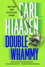 Double Whammy (Skink Series) Cover Image