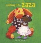 Calling Dr. Zaza Cover Image