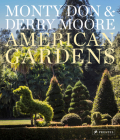 American Gardens Cover Image
