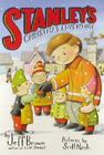 Stanley's Christmas Adventure Cover Image