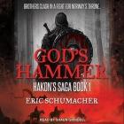 God's Hammer Lib/E Cover Image