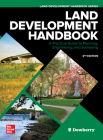 Land Development Handbook, Fourth Edition Cover Image