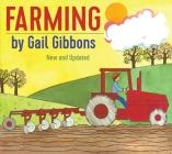 Farming Cover Image
