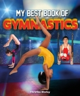 The Best Book of Gymnastics Cover Image