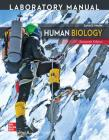 Lab Manual for Human Biology Cover Image