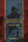 Mayalogue: An Interactionist Theory of Indigenous Cultures Cover Image