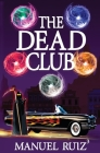 The Dead Club Cover Image