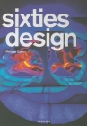Sixties Design Cover Image