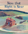 Now That Night Is Near Cover Image