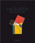 Six Books of Euclid Cover Image