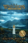 The Watchers,: The Watchers Series: Book 1 Cover Image