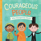 Courageous People Who Changed the World Cover Image