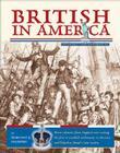 British in America Cover Image