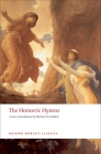 The Homeric Hymns (Oxford World's Classics) Cover Image