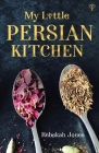 My Little Persian Kitchen Cover Image