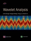 Wavelet Analysis Cover Image